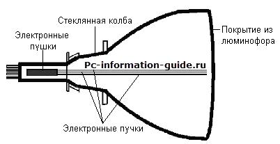 02.12.2013-01