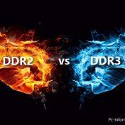 ddr2-protiv-ddr3