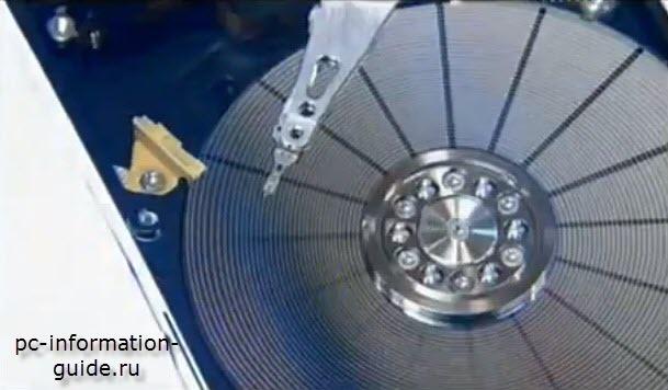 dorozhki-i-sektora-zhestkogo-diska