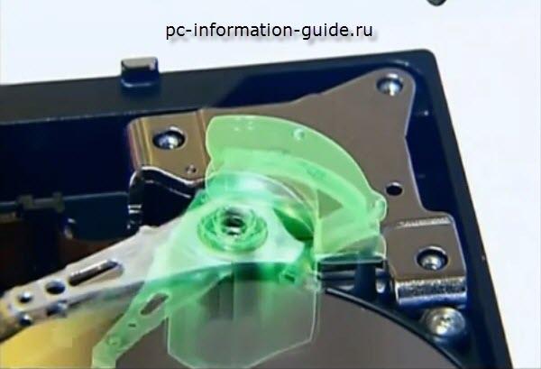 dvigatel-koromysla-zhestkogo-diska