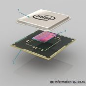 iz-chego-sostoit-processor