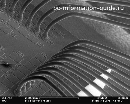 kak-soedinjajutsja-kristall-processora-i-kontaktnaja-podlozhka