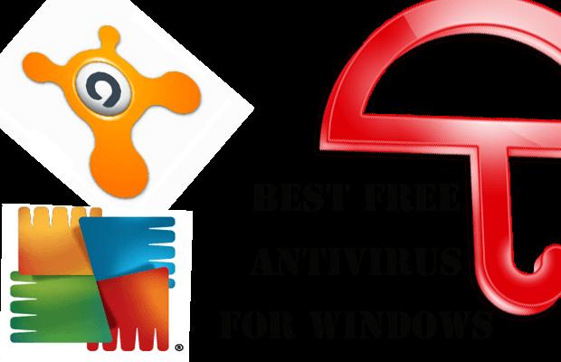 luchshij-besplatnyj-antivirus-2014-goda