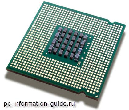 obratnaja-storona-podlozhki-mikroprocessora