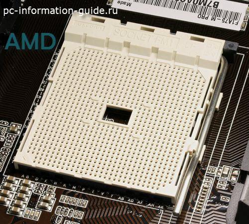 soket-processora-AMD