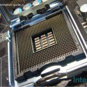 soket-processora-intel