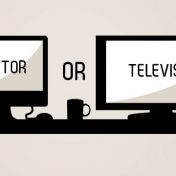 tv-vs-monitor