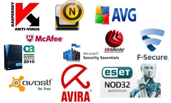 Какой бесплатный антивирус выбрать?